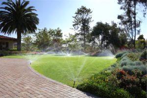 1-irrigazione_privata