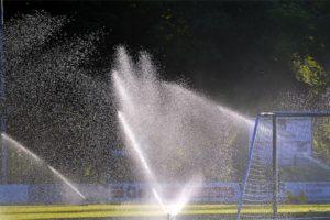 3-irrigazionesportiva